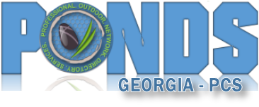 Georgia Pond Contractor Services
